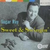 Sweet & Swingin'