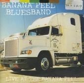 Live at the Banana Peel