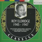 The chronogical 1945 - 1947