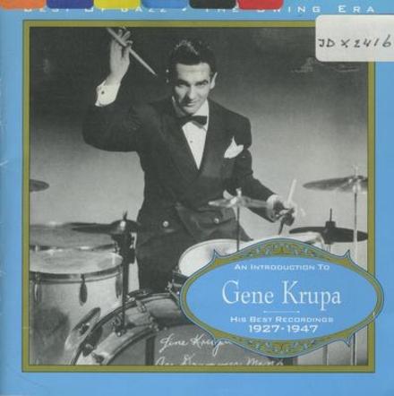 His best recordings : 1927-1947