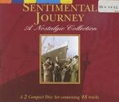 Sentimental journey : a nostalgic collection