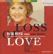 Loss of love : Rita Reys sings Henry Mancini
