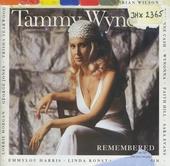 Tammy Wynette remembered