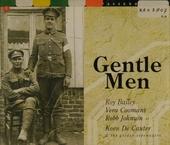 Gentle men
