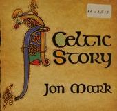 Celtic story