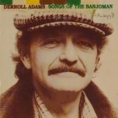 Songs of the banjoman
