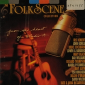 The Folkscene collection