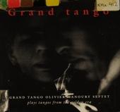 Grand tango