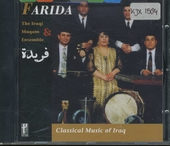 Classical music from Iraq