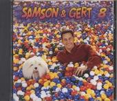 Samson & Gert. vol.8