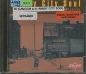 Windy City soul. vol.2