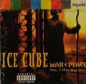 War & peace. vol.1