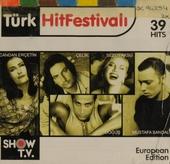 Türk hitfestivali