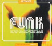 Ultimate funk