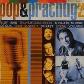 Pop & Prachtig. vol.2