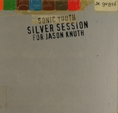 Silver session