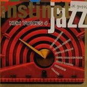 Instinct jazz. vol.4