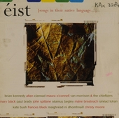 Éist : songs in their native language