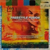 Freestyle fusion