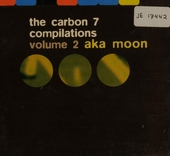 The Carbon 7 compilations. Vol. 2
