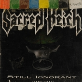 Still ignorant : 1987-1997