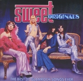 Sweet originals