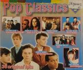 Pop classics. vol.3