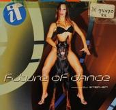 It : future of dance