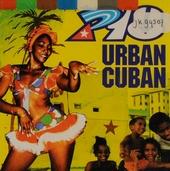 Urban Cuban