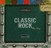 Classic rock. vol.9