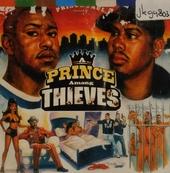 Prince among thieves