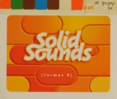 Solid sounds. vol.9