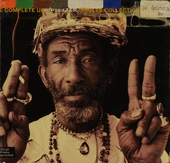 The complete UK Upsetter.. vo1.2