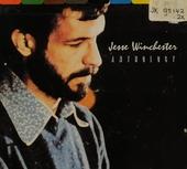 Anthology ; Jesse Winchester