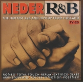 Neder R&B
