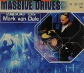 Massive drives