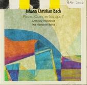 Piano concertos op.7, 1-6