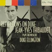 Reflections on Duke