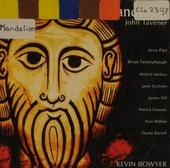 Mandelion : contemporary music for organ