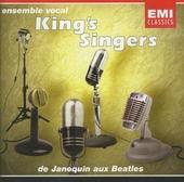 De Janequin aux Beatles