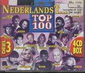 De Nederlandstalige top 100. vol.3