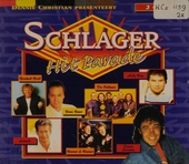Schlager Hit Parade