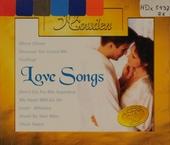 30 gouden love songs