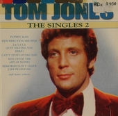 The singles. vol.2