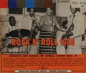 Rock n' roll : 1948. vol.4