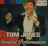 Greatest performances