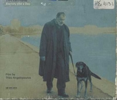 Eternity and a day : film by Theo Angelopoulos