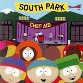 South Park - Chef Aid