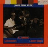 Burnette/Woods: Going down South