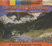 New highway : return to viva Americana
